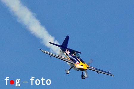 71D_3653 TS.jpg