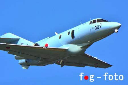 71D_6412 s.jpg