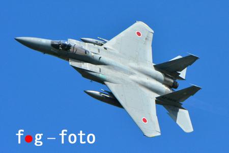 71D_6806 s.jpg