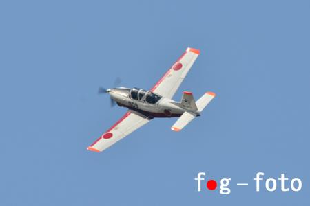 71D_8658 s.jpg