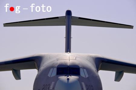 800_0699 s.jpg