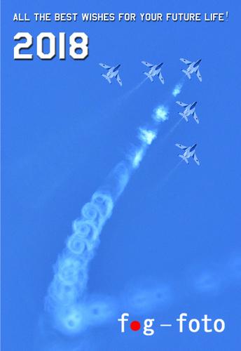 BI Wes2018のコピー.jpg
