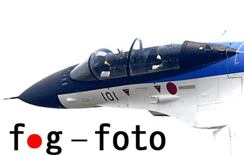 DSC0585T.jpg