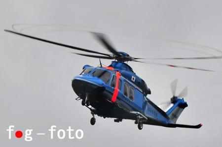 DSC_7902-000-s.jpg